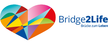 Bridge2life web